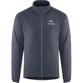 Arc'teryx M's Atom LT Jacket Tui